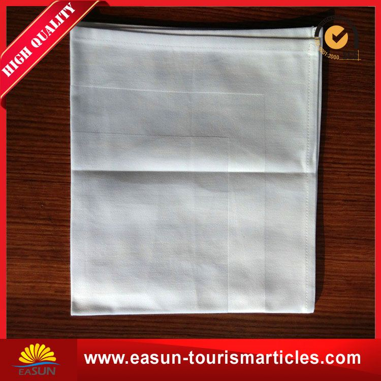 adhesive table cloth chair covers and tablecloth round tablecloth wholesale
