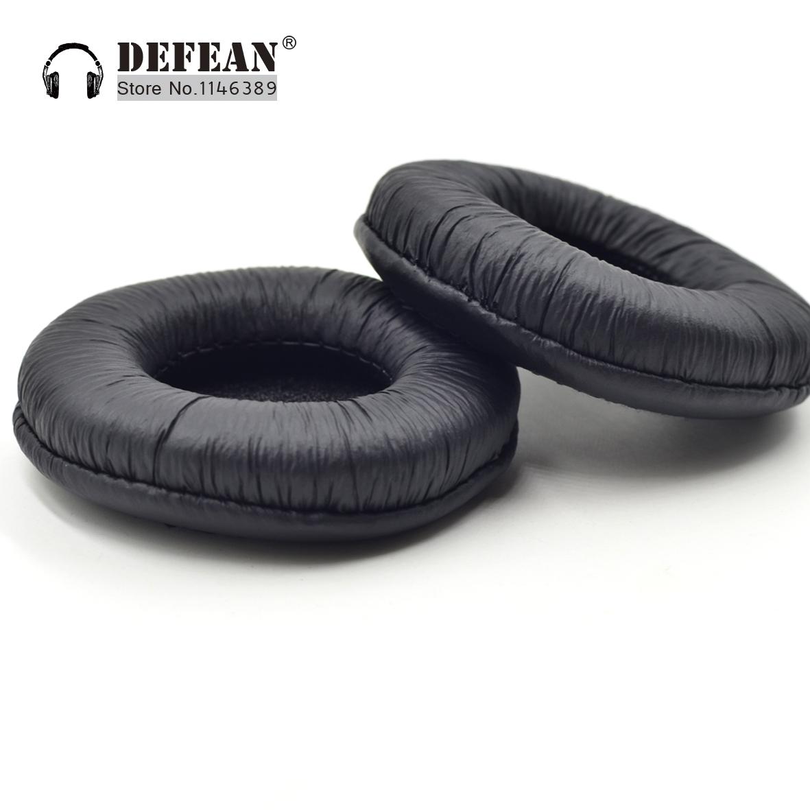 sony zx100 casque promotion achetez des sony zx100 casque promotionnels sur. Black Bedroom Furniture Sets. Home Design Ideas