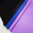 Wholesale 260D dacron pvc material oxford fabric polyester