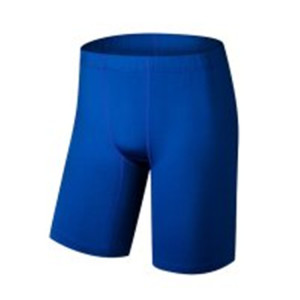 High Waisted Gym Wear Shorts Fitness Apparel Custom Mens Sexy Sports Shorts