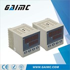 GTC601 Industrial LED Digital Controlador de Temperatura Pt100