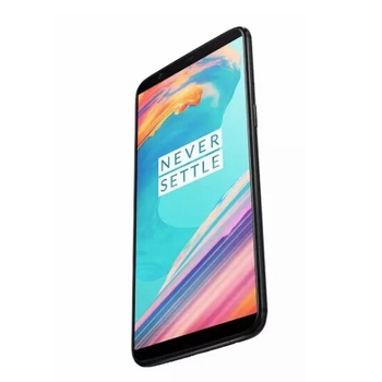 IN STOCK 2018 NEW OnePlus 6 Smartphone 8GB rom 256GB ram 6 28 inch  2280*1080 Android 8 1 Oreo OnePlus 6 4G mobile cell phone, View OnePlus 6  mobile