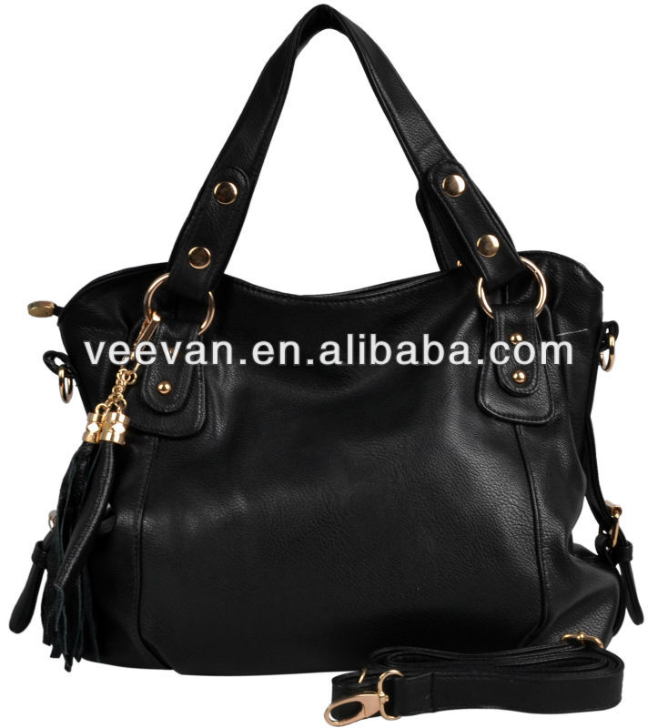 women black tote bag,branded handbag china,cool lady handbag