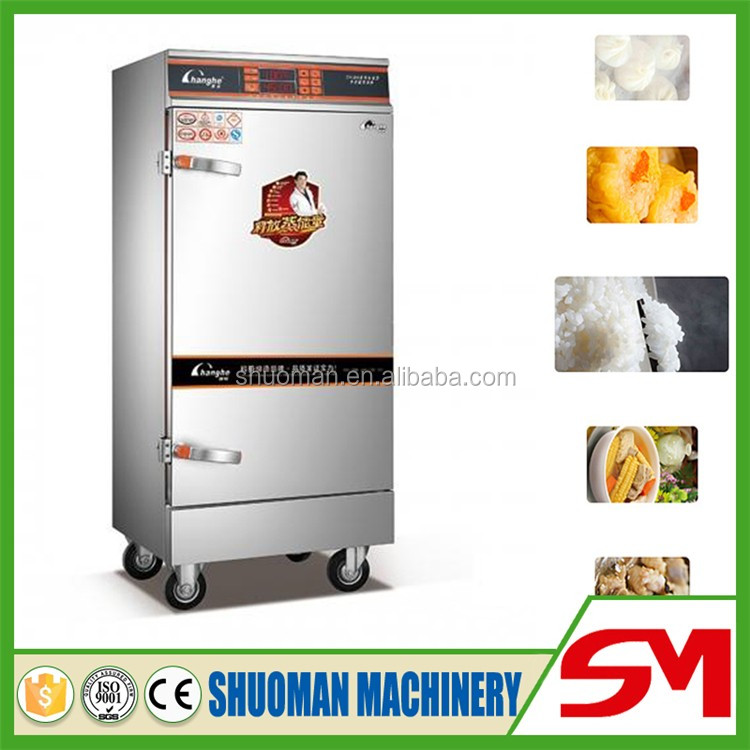 used tamale machine for sale