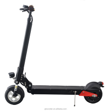 8inch Folded Kick Mobility City Scooter for Adult