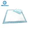 Sterile Disposable Adult Incontinence Hospital Under Pad