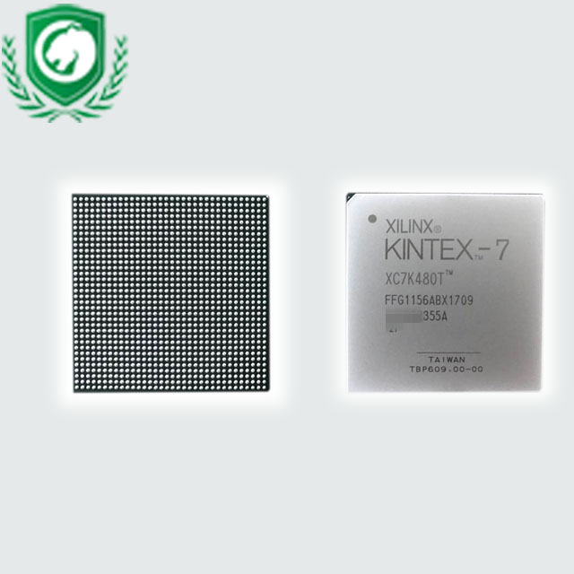 (Integrated Circuits&IC pats) EP2S60F1020I4N Hot offer + New original genuine +Favorable price + In stock