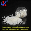 Recycled ABS gf20 plastic resin price/ abs plastic scrap/ abs regrind plastic granules