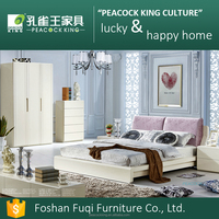 Various styles contemporary bedrooms , wood bedroom furniture , designer bedroom furniture