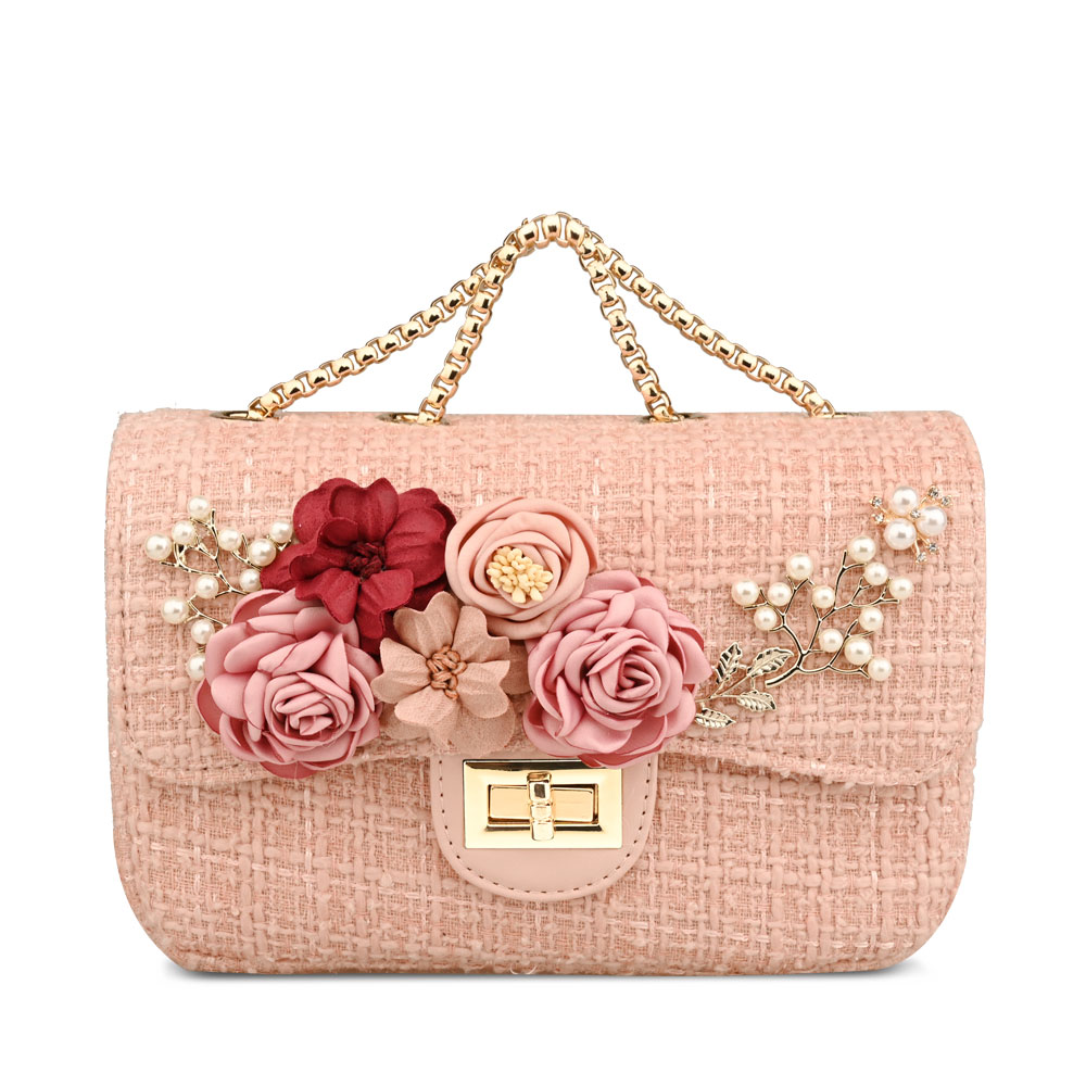 custom fashion luxury genuine leather lady hand bags women handbags <strong>shoulder</strong>