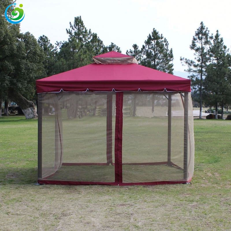 Professional Furniture Manufactory royal style garden gazebo roman style gazebos