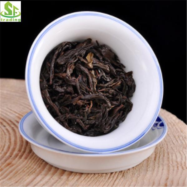 Top quality Fujian Wuyi Dahongpao oolong tea benenifit slimming Oolong tea - 4uTea   4uTea.com