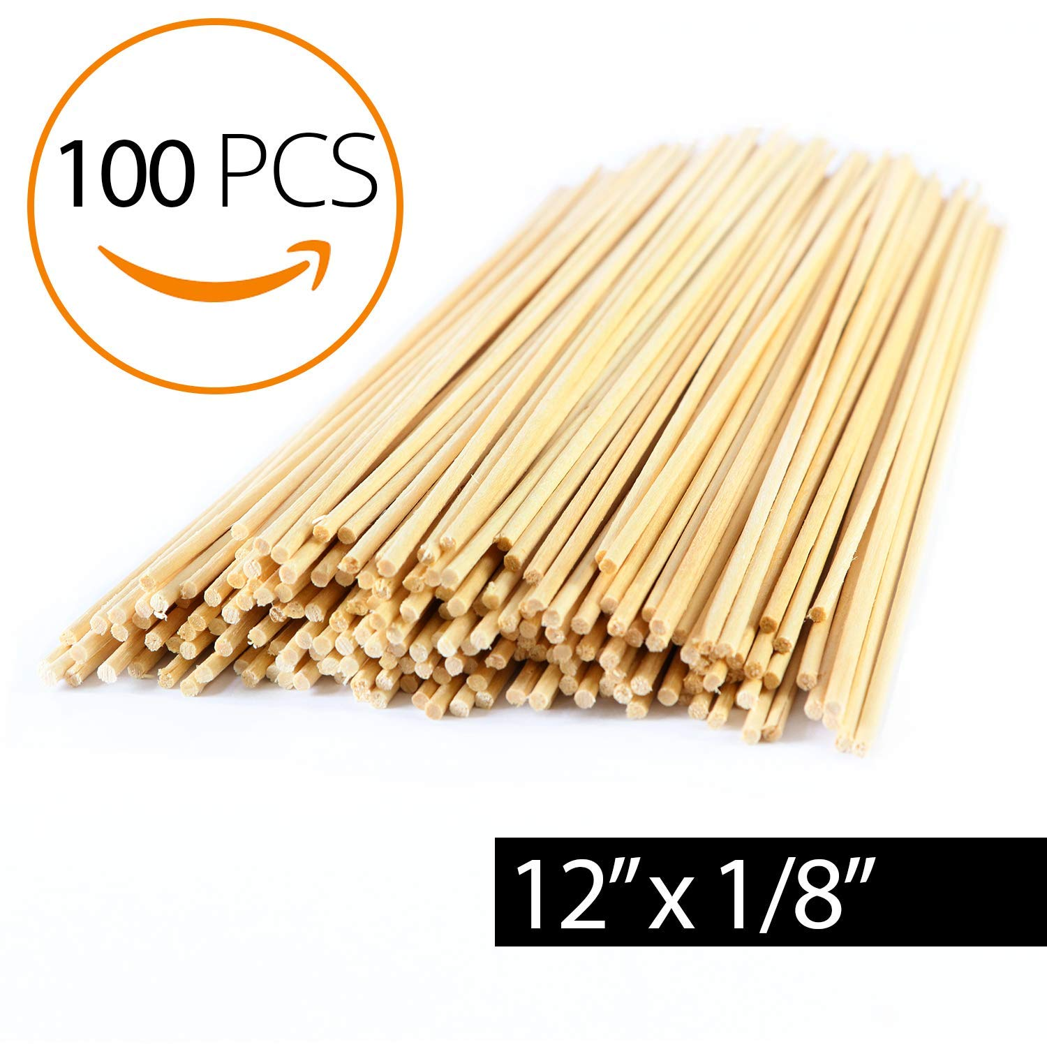 Cheap Lowes Wooden Dowels Find Lowes Wooden Dowels Deals On Line At