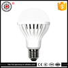 Low Cost High Quality Low Cost High Qualityed Led Bulb E27 7W