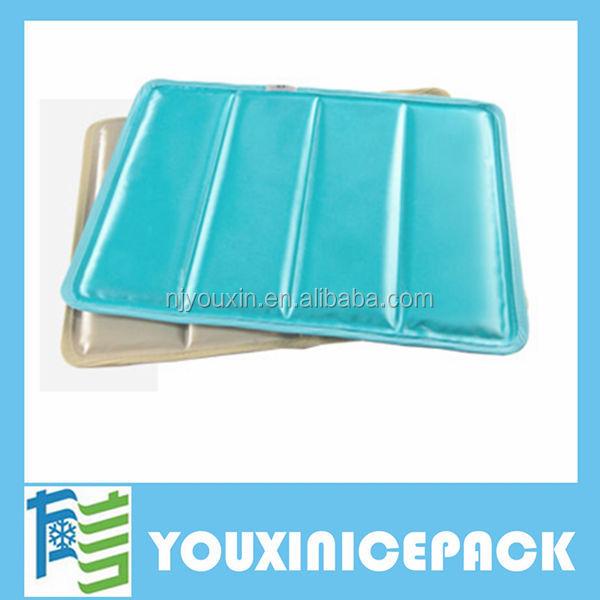 firm mattresses back pain