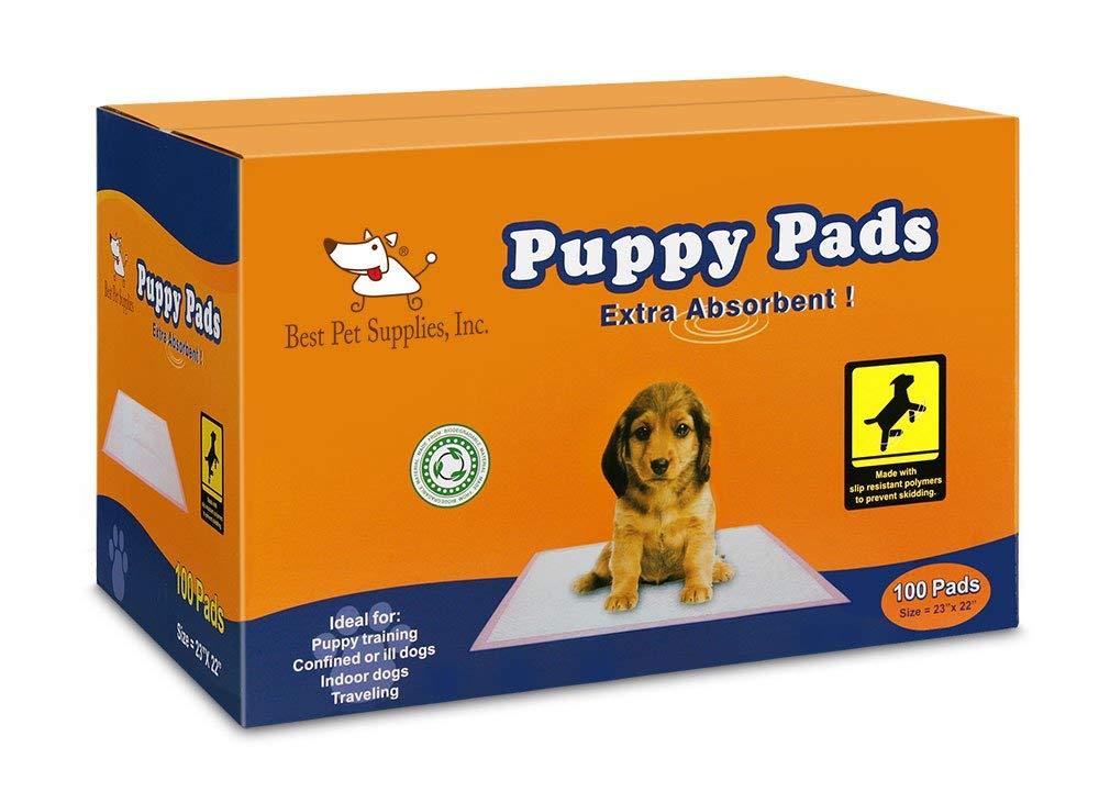 puppy training deals