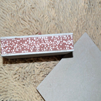 Eco friendly building products heat insulation insulated exterior wall panels eps cement sandwich panel
