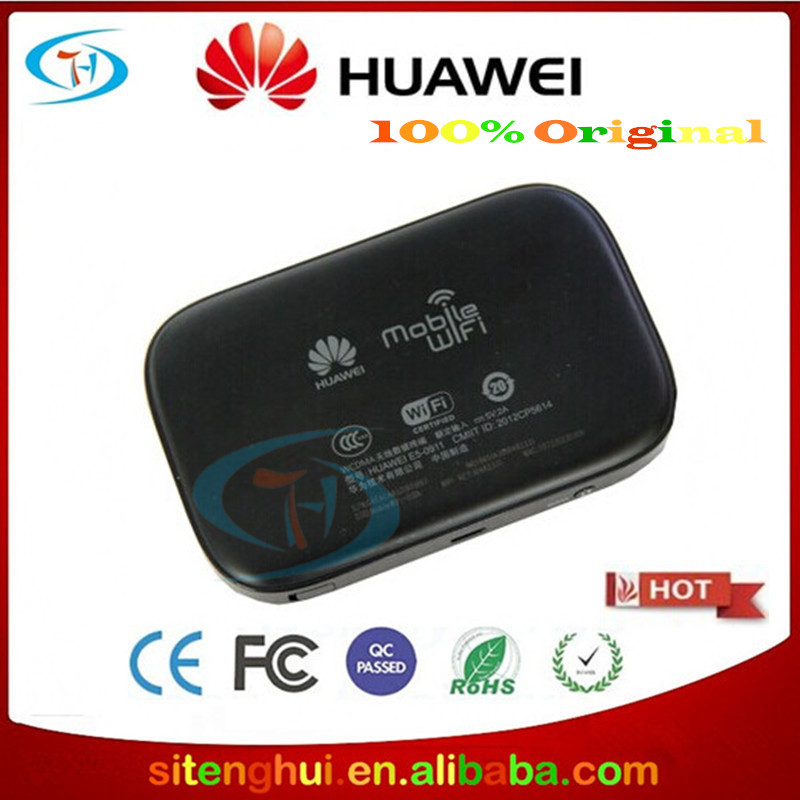 Unlocked HuaWei 3G/4G wireless router E560 E586 E5151 E5220 E5331 E5756 E5776 E5336 E5372 E3272 WS320