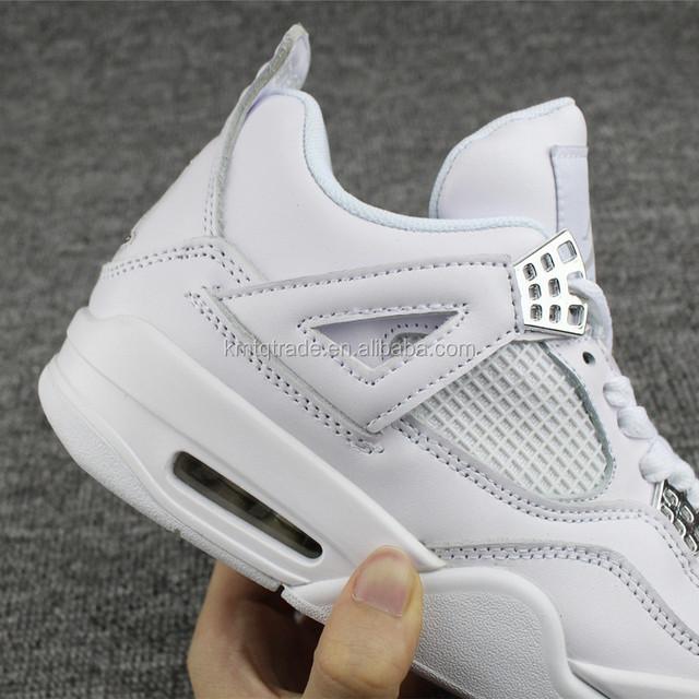 Vente En Gros Chine Chaussures 2018 Nouveau Design Mode Hommes Basket ball Chaussures Buy Chaussures Chine Vente En Gros,Nouvelles Chaussures Design