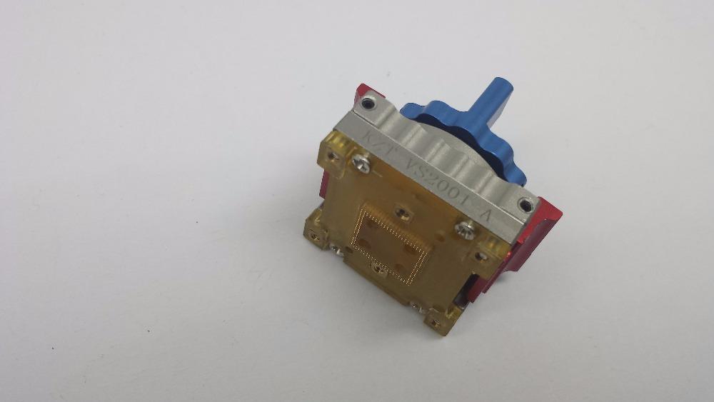 LPDDR168() (9)