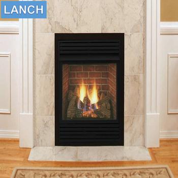 Transparent Ceramic Glass For Fireplace Doors Buy Ceramic Glass