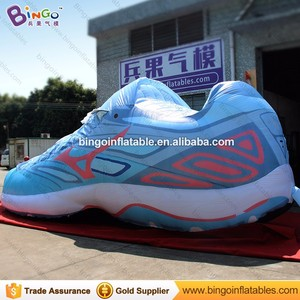 7f949c566 Replica Shoes Inflatable, Replica Shoes Inflatable Suppliers and  Manufacturers at Alibaba.com
