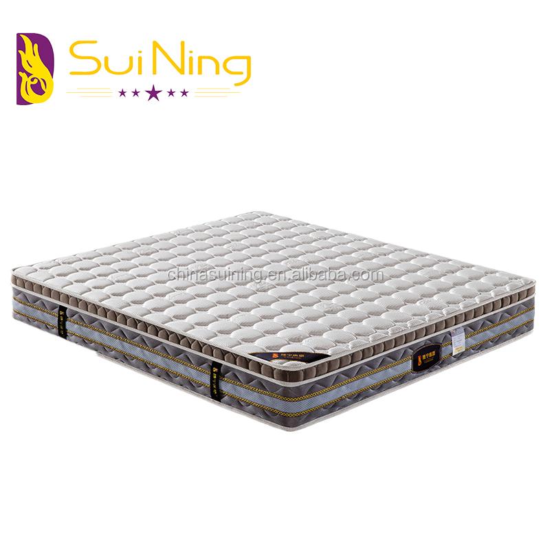 ortho mattress ortho mattress suppliers and at alibabacom - Ortho Mattress