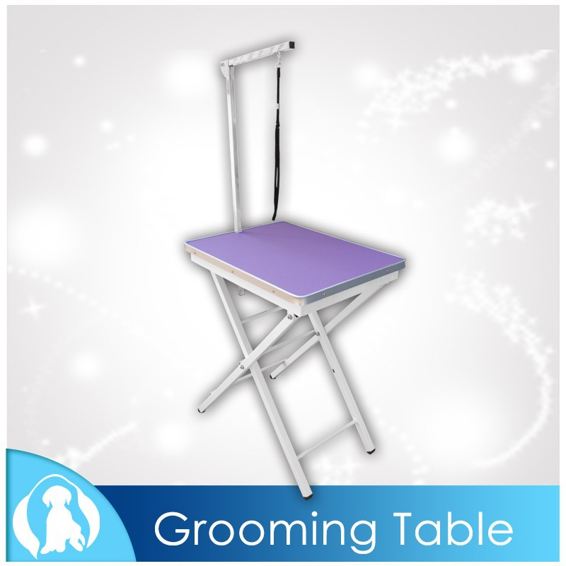 Portable Folding Dog Pet Grooming table/Easy StorageN-306