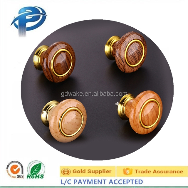 Buy Cheap China fancy cabinet handles drawer pulls Products, Find ...