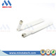 white color 800 2700 Mhz 5dbi 4G LTE antenna SMA Connector