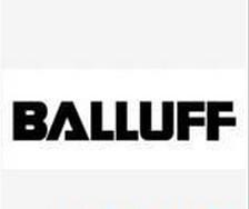 Balluff Bes 515-326-sa49-d-tf-02