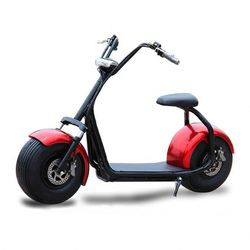 The Most popular dropshipping scooter Citycoco 2 wheel self balance scooter 2017