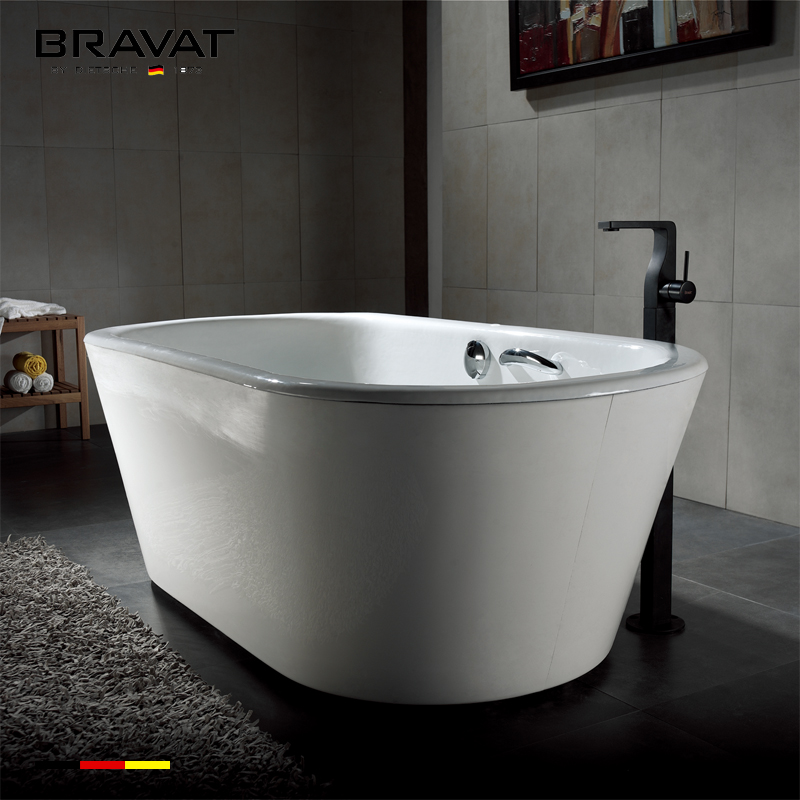 Best Air Jet Bathtubs, Best Air Jet Bathtubs Suppliers and ...