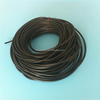 Extra-large Diamete Rubber O Ring Belt,Nbr O Ring,Viton O-ring Belt ...