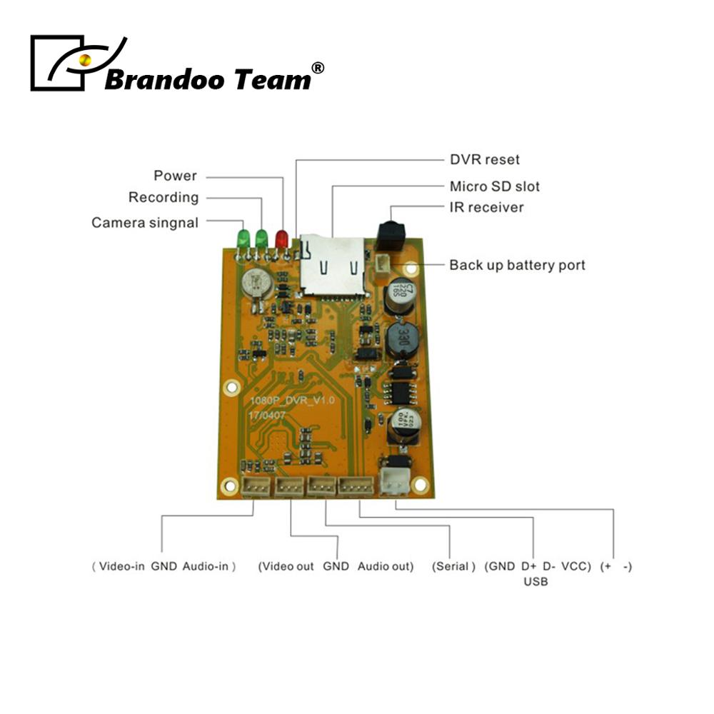 Dvr Circuit Board Diagram Free Wiring For You Buy Gps Boardmetal Detector Pcb China Cctv Manufacturers And Rh Alibaba Com Recorder Night Owl Boards