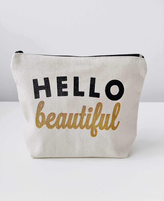 cheap mac makeup gift find mac makeup gift deals on line at alibaba com