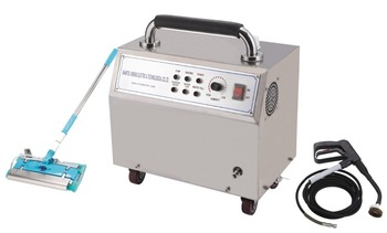 You Can Watch Our Youtube Video Or I Send You Video By Email steam Car  Washer,Jnp12000-i Single-gun High Pressure - Buy Steam Car Washer,Car