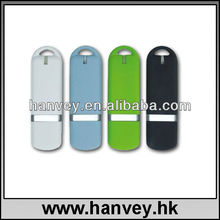 Ho sell usb flash drive