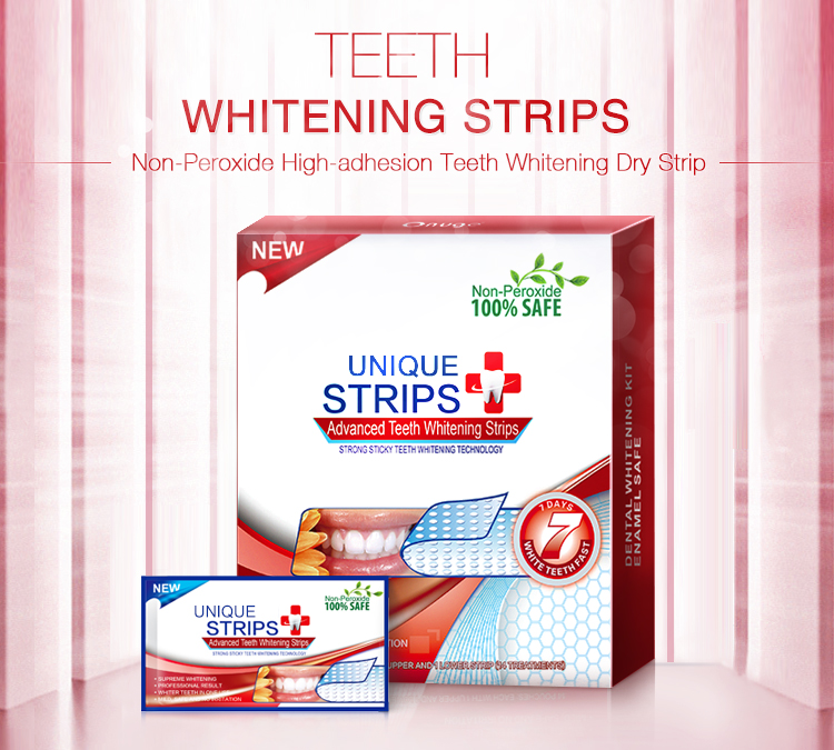 private label teeth whitening gel strips, tooth whitening product distributor opportunities