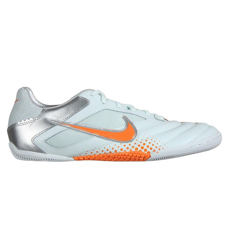a409eb798b2 Get Quotations · 5 Elastico Pro Indoor Soccer Shoes