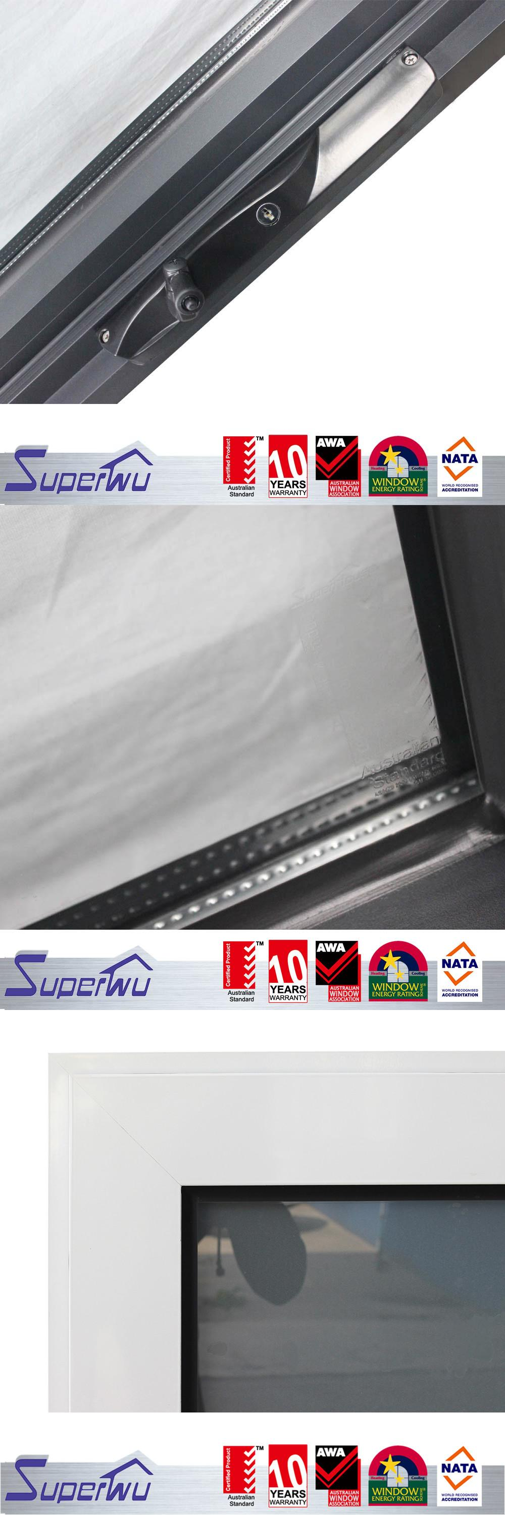 Factory window for sprinter seals standard kitchen size hot sale