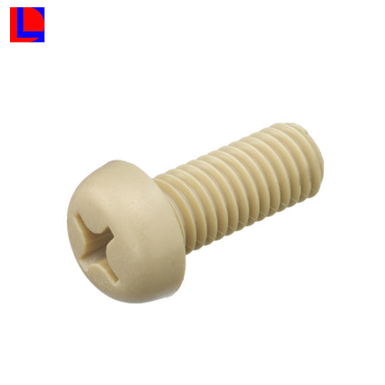 Spiral Cord Protector, Spiral Cord Protector Suppliers and ...
