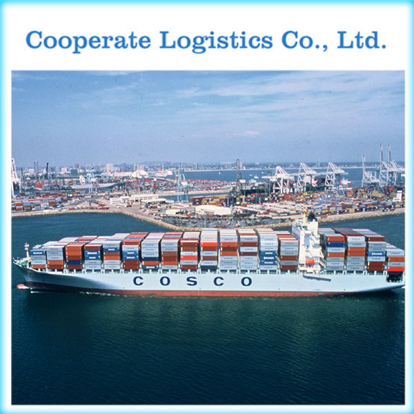 freight agent shipping services from qingdao/ningbo to Spain--sandy skype:ya1575053736