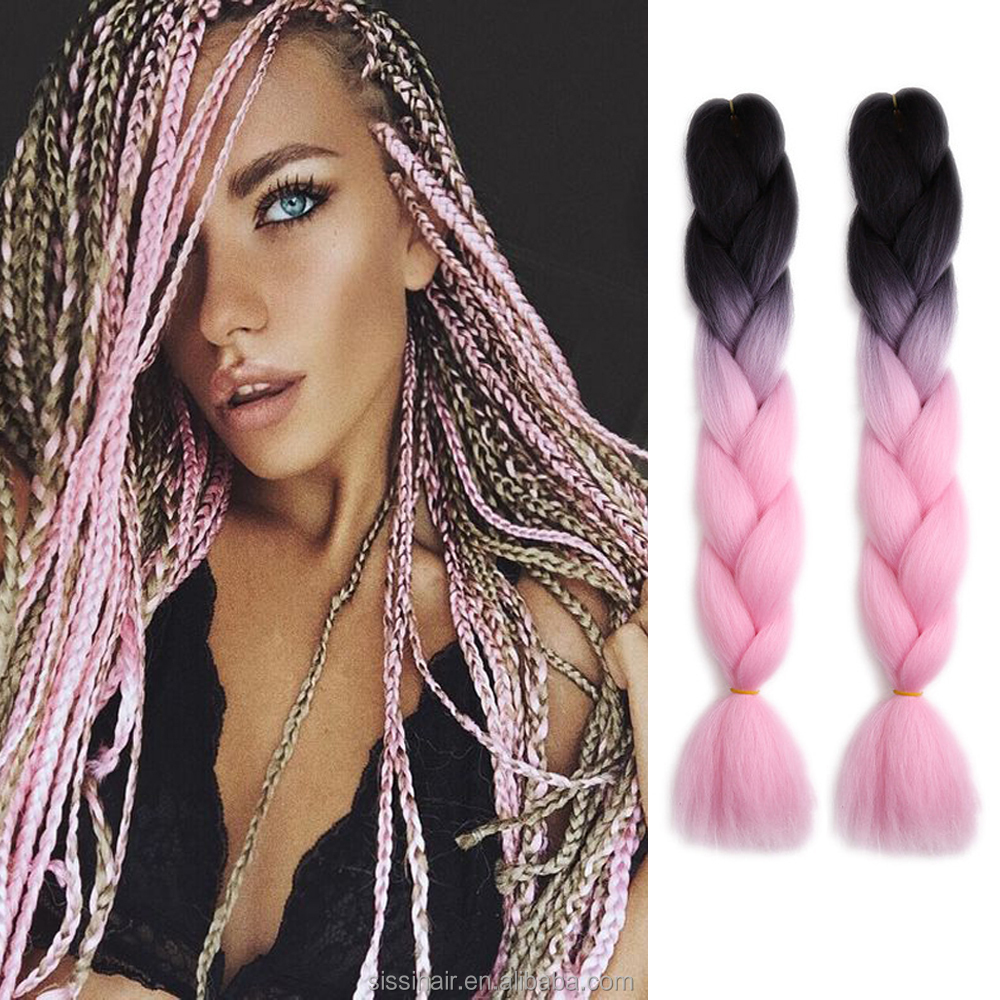 Yaki hair color chart wholesale hair color suppliers alibaba nvjuhfo Image collections