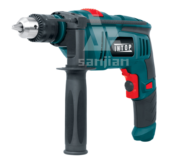 850W 13mm Power tool <strong>drill</strong> machinell, automatic hand <strong>drill</strong>, impact <strong>drill</strong>