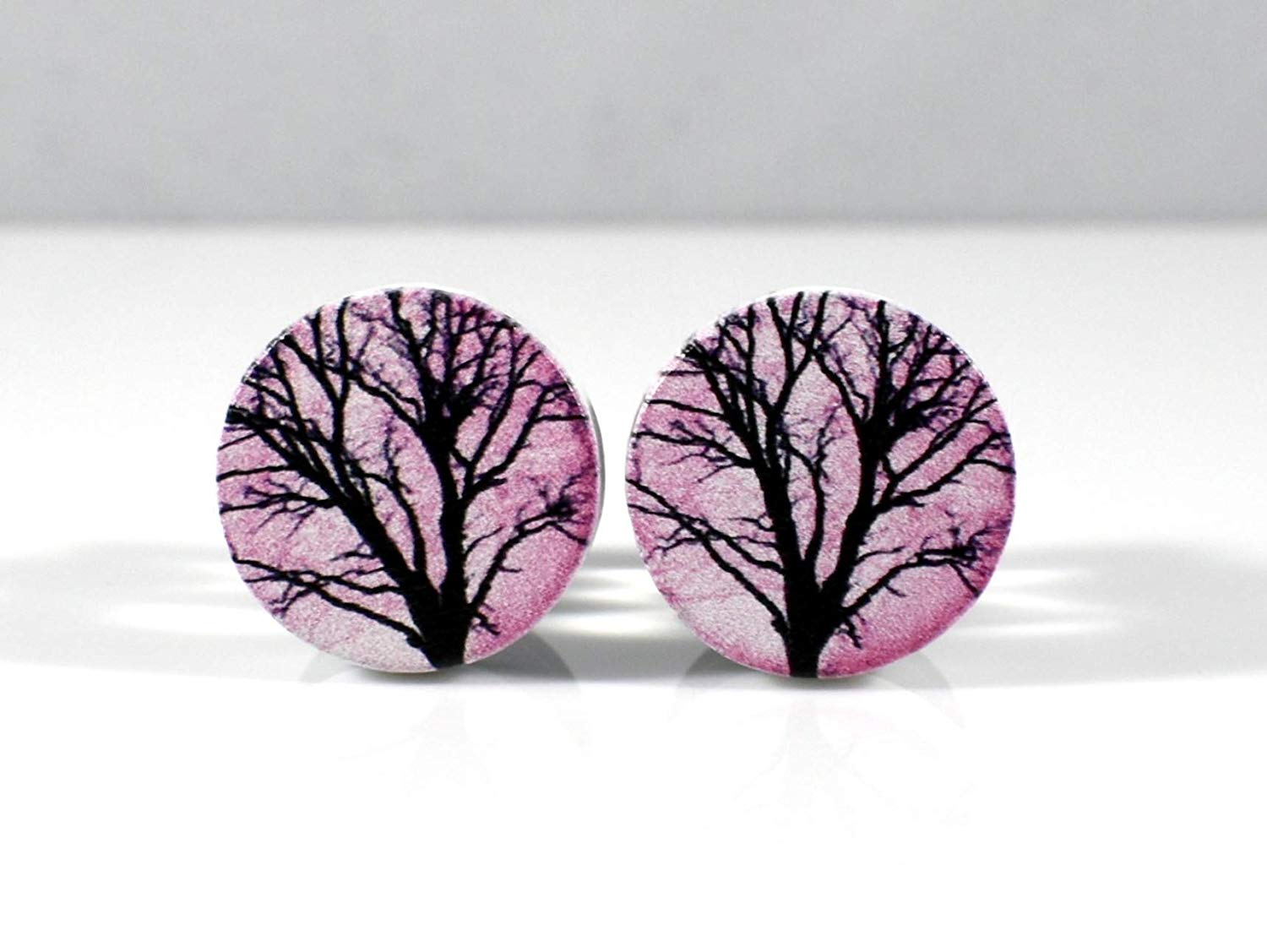Cheap Size 00g Plugs Find Size 00g Plugs Deals On Line At Alibabacom