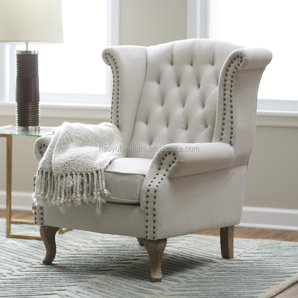 Amazing High Back Accent Chairs Gallery