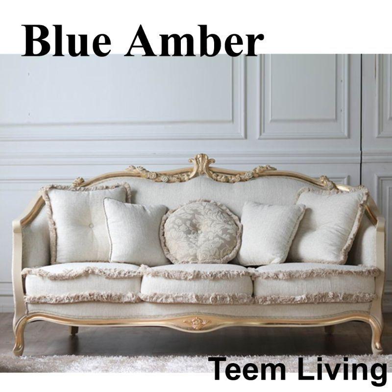 Bedroom Furniture In Karachi sun fun furniture bedroom furniture in karachi water hyacinth