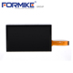 Formike 7 inch 1024x600 IPS LVDS lcd display with capacitive touch panel
