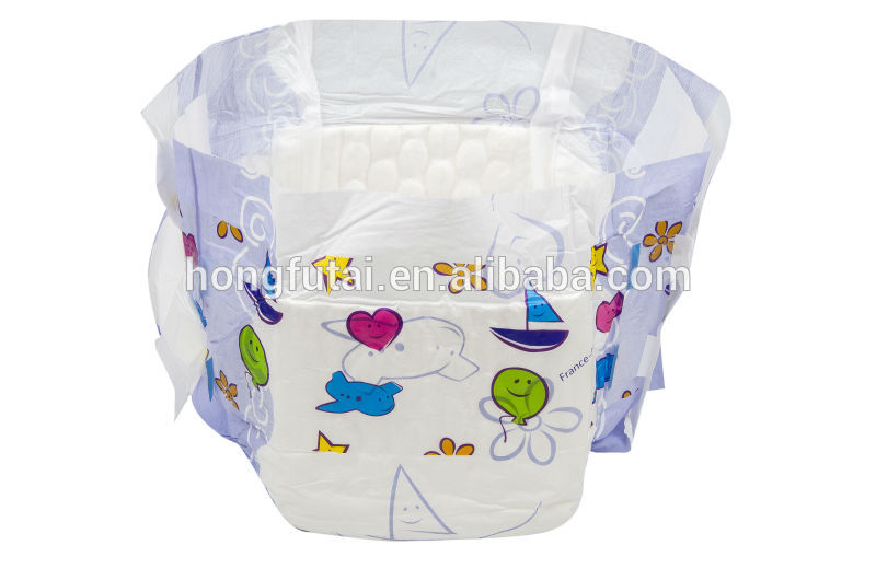 Best Selling Abdl Adult Diapers To Europe Country Buy